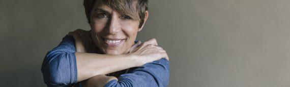 Dominique Crenn: San Francisco Chef Leads the Way