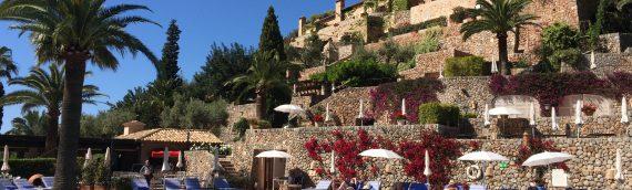 Mallorca Beyond the Beach